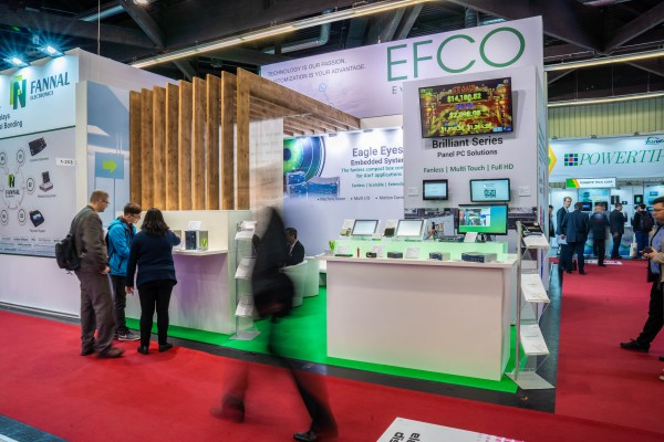 EFCO-at-Embedded-World-2019_1