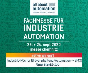 EFCO-at-all-about-automation-chemnitz-2020-rectangle_300x250