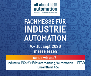 EFCO-at-all-about-automation-essen-2020-rectangle_300x250