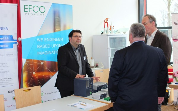 EFCO-at-Cluster-MA-Kemnath-20190328