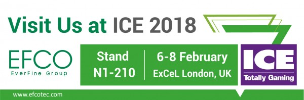 EFCO_Invitation-ICE-2018_London_02