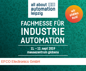 EFCO-at-all-about-automation-leipzig-2019-rectangle