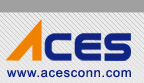 ACES Electronics Co., Ltd.