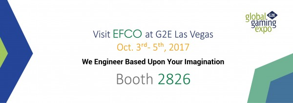 EFCO-at-G2E-Las-Vegas